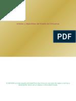 nuevoartistasydeportistaschiheste-120517102137-phpapp02