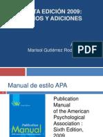 113233012-APA-6ta-Edicion