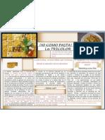 Articulo Profesional de Marketing Jose Luis Sanchez 1