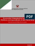 Trimestralizacion_recursos_publicos_2013