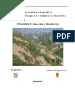 221-tomo1-riodeoro-geologiaygeotecnia