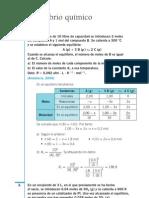 45916215-Quimica-Ejercicios-Resueltos-Soluciones-2º-bachillerato-Equilibrio-Quimico