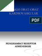 Io Kardiovaskuler