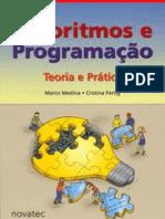 ALGORITMO-E-PROGRAMAÇÃO_2
