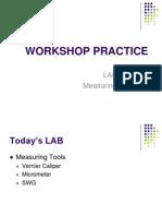 Uploadfolder 3808 Workshop Practice