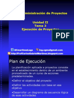 Proyectos 3er Corte 2
