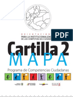 COMPETENCIAS CIUDADANAS MAPA 2011.pdf