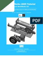 solidworks2005.pdf