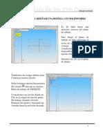 proceso para diseñar una botella en solidworks.pdf