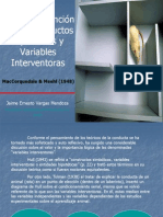 maccorquodale_meehl_constructos_hipoteticos_variables_interventoras.ppt