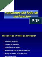 funciones del lodo de perforacion (2).ppt