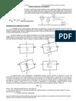 Instructivo Practica 2 Ensayo de Estabilidad de Cuerpos Flotantes 1sem2013