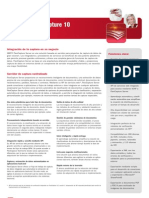 Fc10 Server Es Brochure Email