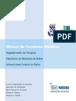 MANUAL_DE_CONDUTAS_MÉDICAS_-_PEDIATRIA