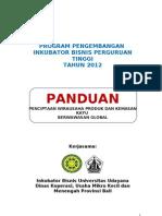 panduan-INBIS1