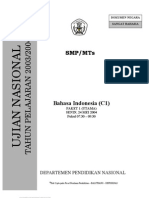 B.Ina P.Ut.0304