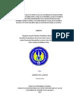 Skripsi_Qodriyatul_2013.pdf