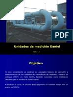 Primario - Unidades de Medicion Daniels