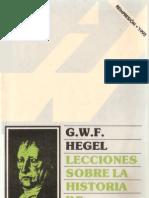 72490632-Hegel-«Lecciones-sobre-la-historia-de-la-filosofia-I»-OCR
