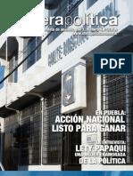 Rev Puebla Web