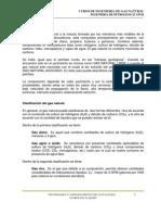Propiedades y Caracteristicas Del Gas Natural