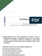 1.Grinding machine.pptx