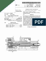 01 Percision Vise - US5114126
