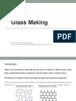 7. Glass Making.pptx