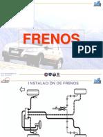 03 frenos y abs.pdf