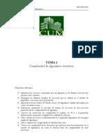 4. Complejidad Alg Iterativos