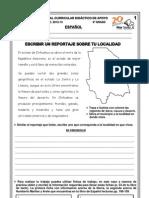 material repaso 6_ bimestre 2 NOV-DIC.pdf