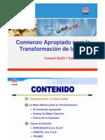 Presentacion_Transformacion_Huawei