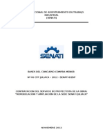 38 - BASES C M  06 Remodelación y Ampliación de la Sede JULIACA 2 FINAL (2)  REMITIDA A LOS POSTORES
