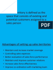 Sales Territory Management.pptx