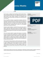 gew281112.pdf