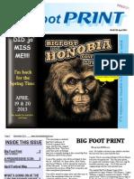 Big Foot PRINT March-April 2013 web copy.pdf