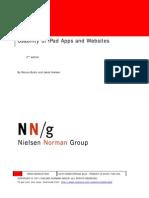 ipad-usability_2nd-edition.pdf