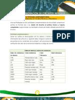ActividadesComplementariasU1.docx