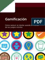 Informe_gamificacion-TICbeat.com-Julio2012.pdf