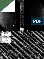 Chile en la Argentina  obra descriptiva de la recepción y agasajos hechos por el Gobierno y el pueblo Argentino a la Delegación Chilena que visitó la ciudad de Buenos Aires en los días 22 de mayo a 6 de junio de 1903