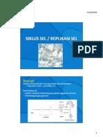 SIKLUS SEL.pdf