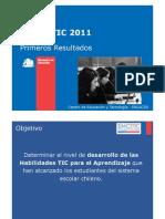 simce tic 2011.pdf