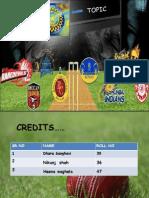 Final Final Final IPL