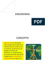 Ergonomia Res (1)