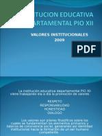 PRESENTACION_VALORES_INSTUCIONALES[1]