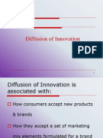 Diffusion of Innovation.pdf