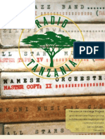 Radio Tanzania Media Kit - Swahili v2.pdf