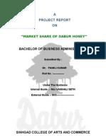 Dabar Projects - 1