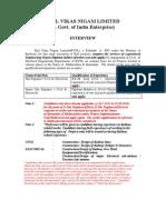 plugin-20120817112137_Solapur_advt_170812