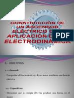 ultimapresentacindemonografa-100114174807-phpapp01